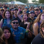 Lost Lake Music Festival Phoenix 2017