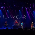 Dreamcar - Lost Lake Music Festival Phoenix 2017