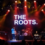 The Roots - Lost Lake Music Festival Phoenix 2017