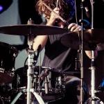 KONGOS - Lost Lake Music Festival Phoenix 2017