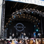 Frenship - Lost Lake Music Festival Phoenix 2017