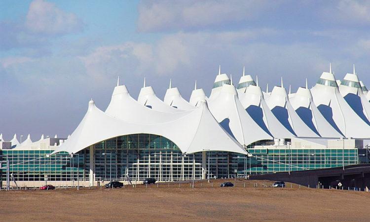 Denver Travel Blogs - List of blogger from Denver, Colorado, who write about travel