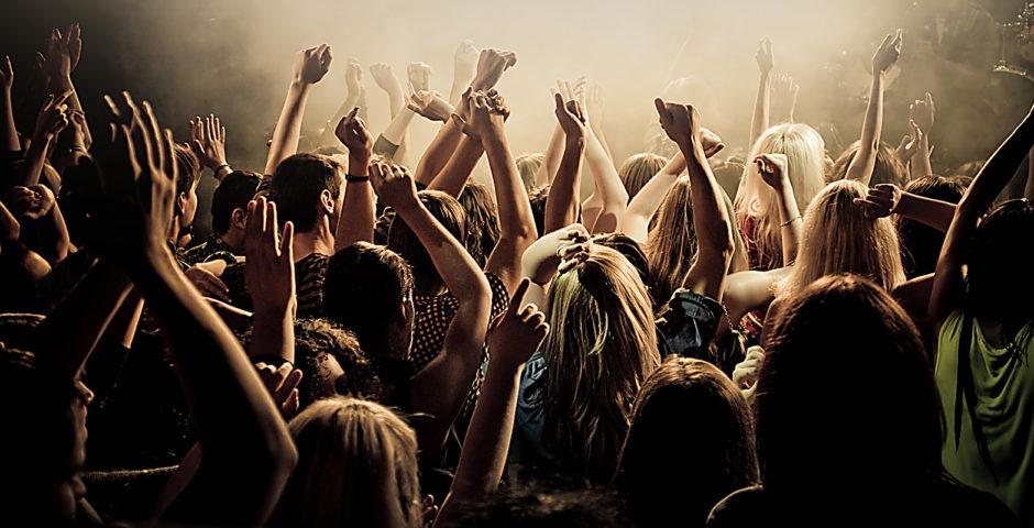 Denver Music & Concert Venue List