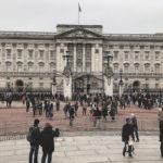 London Travel Photos