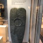 London Travel Photos - British Museum