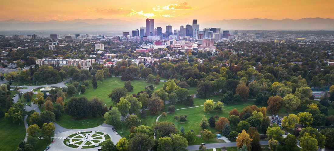 Best Things To Do In Denver From A Local