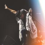 Collective Soul - Mission Ballroom - Denver Concert Photos