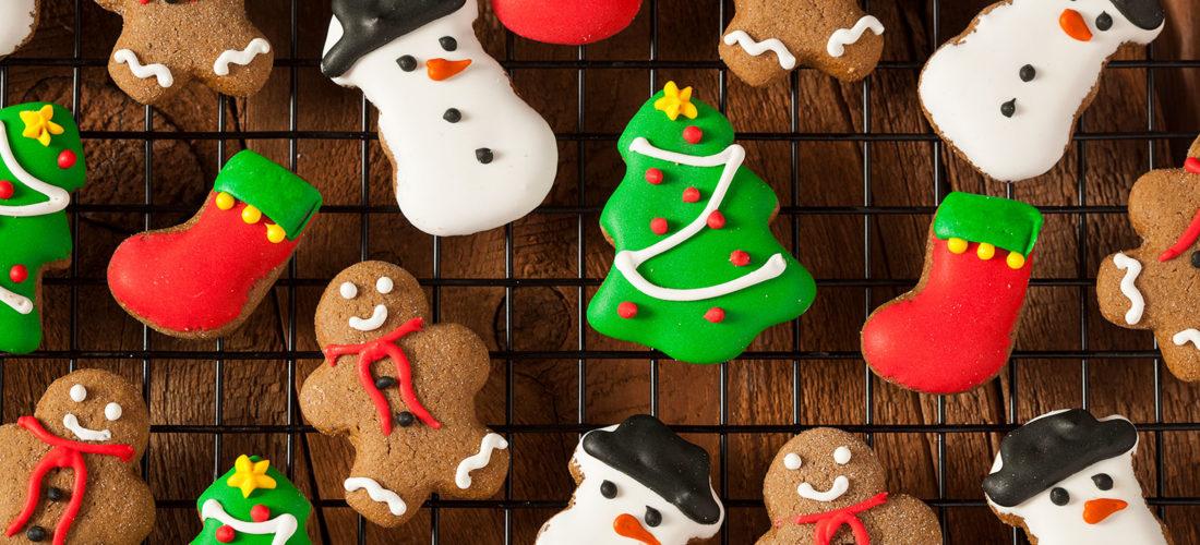 Big List of Fun Family Christmas Activities