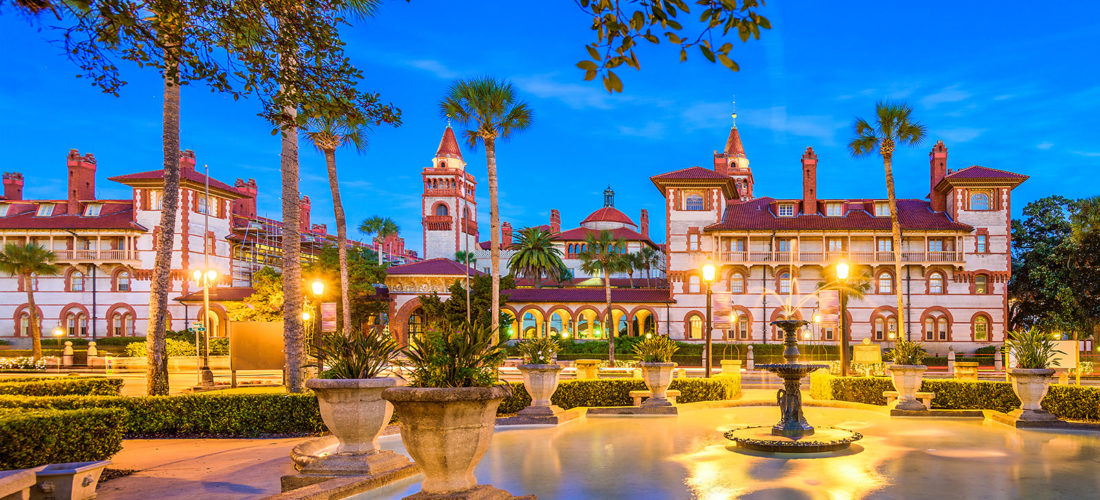 Best Things To Do in St. Augustine, Florida