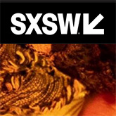 List of Music Festivals - SXSW
