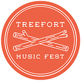 List of Music Festivals - Treefort