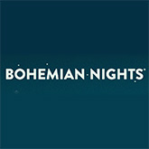 List of Music Festivals - Bohemian Nights
