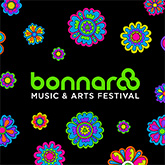 List of Music Festivals - Bonnaroo
