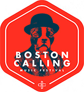 List of Music Festivals - Boston Calling