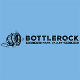 List of Music Festivals - Bottlerock