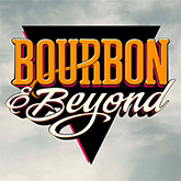 List of Music Festivals - Bourbon & Beyond
