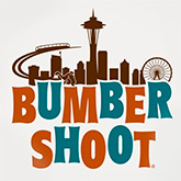 List of Music Festivals - Bumbershoot