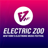 List of Music Festivals - Electric Zoo