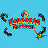 List of Music Festivals - Fortress