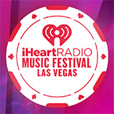 List of Music Festivals - iHeartRadio
