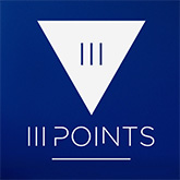 List of Music Festivals - III Points