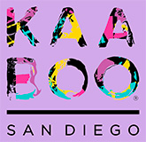 List of Music Festivals - Kaaboo