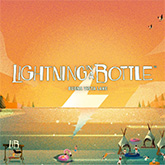 List of Music Festivals - Lightning In A Bottle
