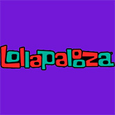 List of Music Festivals - Lollapalooza