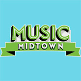 List of Music Festivals - Music Midtown
