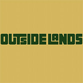 List of Music Festivals - Outside Lands