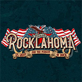 List of Music Festivals - Rocklahoma