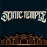 List of Music Festivals - Sonic Temple