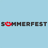 List of Music Festivals - Summerfest