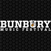 List of Music Festivals - Bunbury