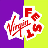 List of Music Festivals - Virgin Fest