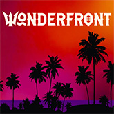 List of Music Festivals - Wonderfront