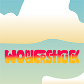 List of Music Festivals - Wonderstruck