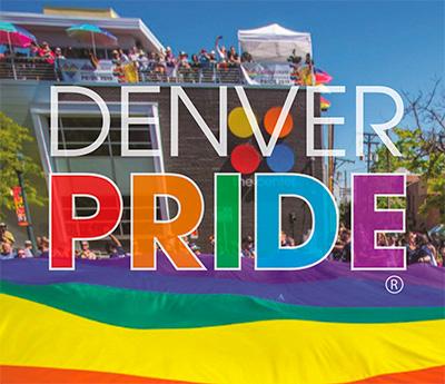 Denver Pride