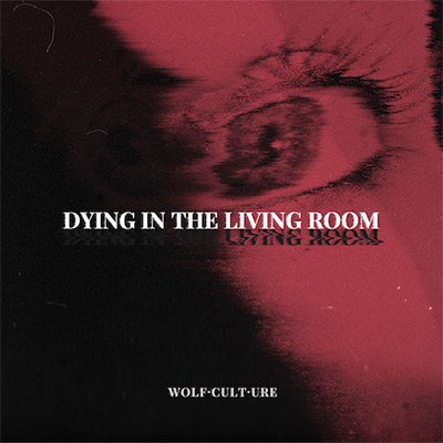 Wolf Culture New EP