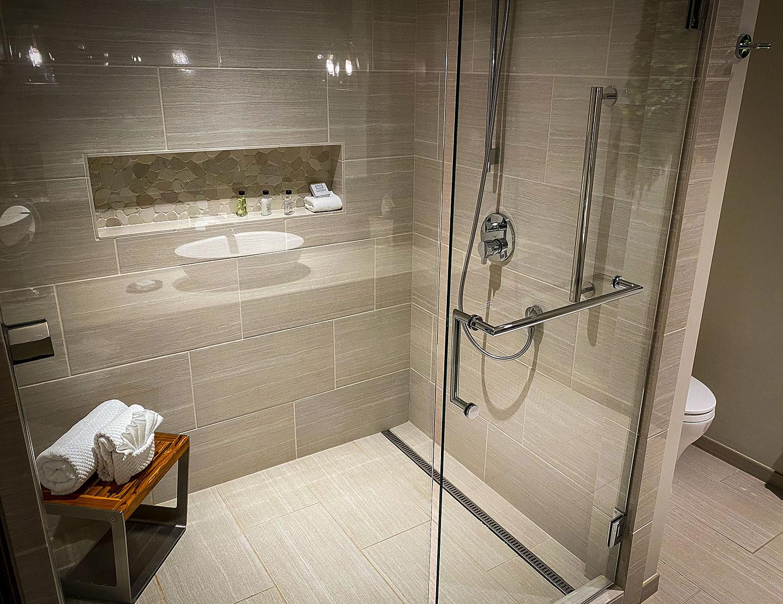 Hoodoo Moab - Hotel Review - Travel Blog
