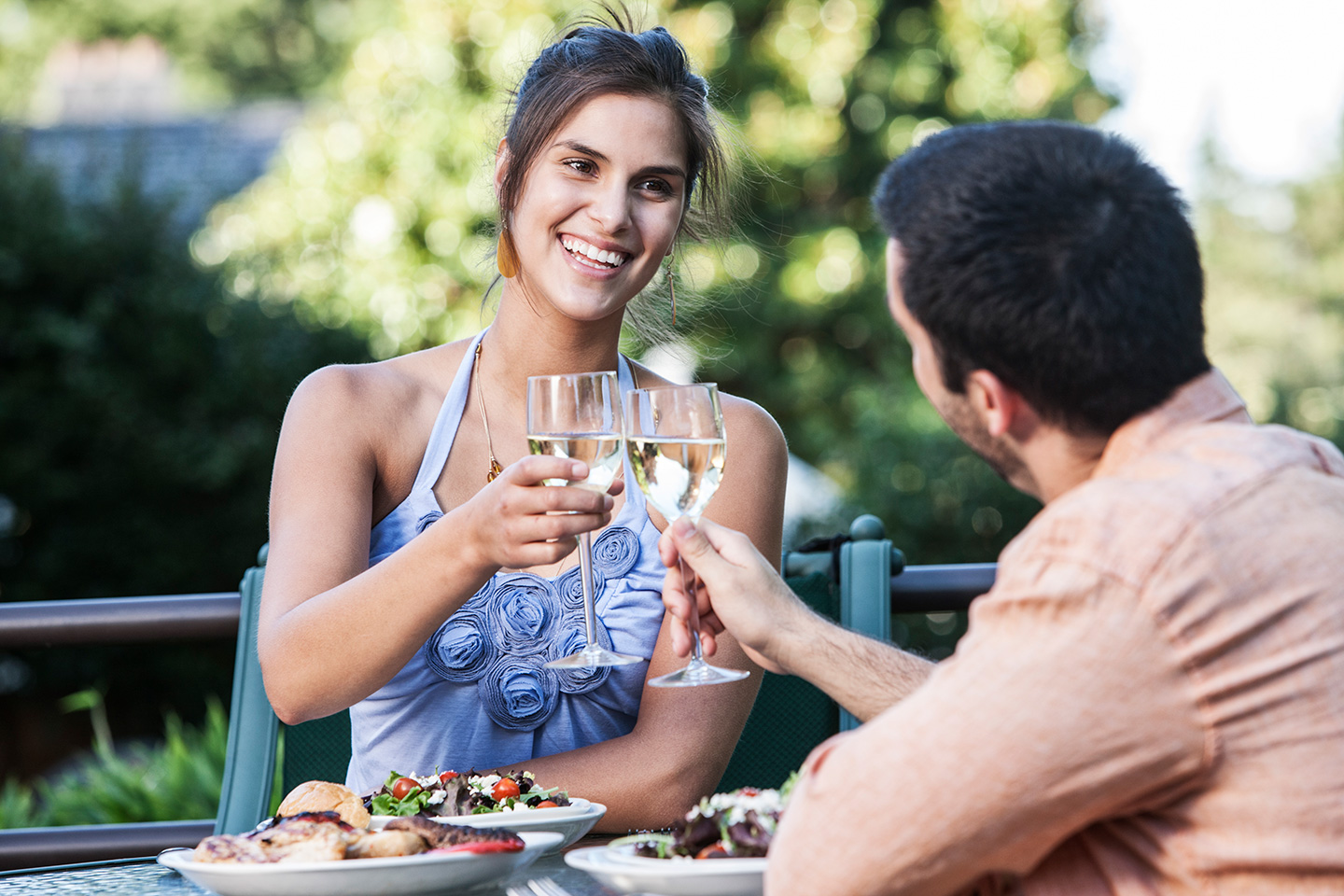At-Home Quarantine Date Night Ideas – Social Distance & Have Fun!