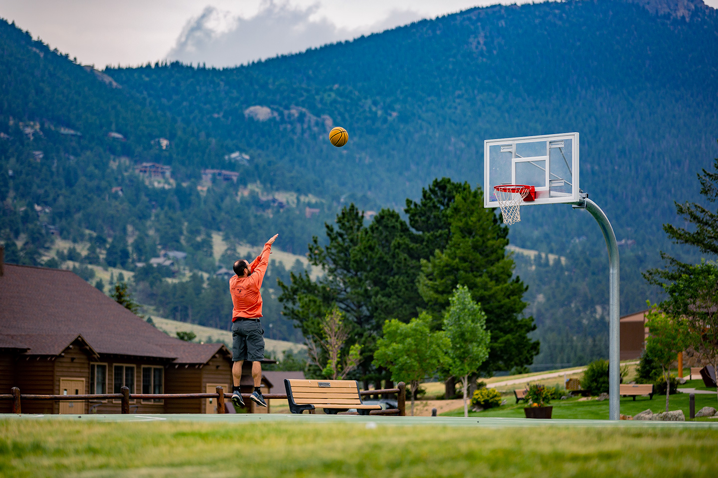 YMCA of the Rockies Summer 2021 Activities and Events – Estes Park Center and Snow Mountain Ranch, Colorado