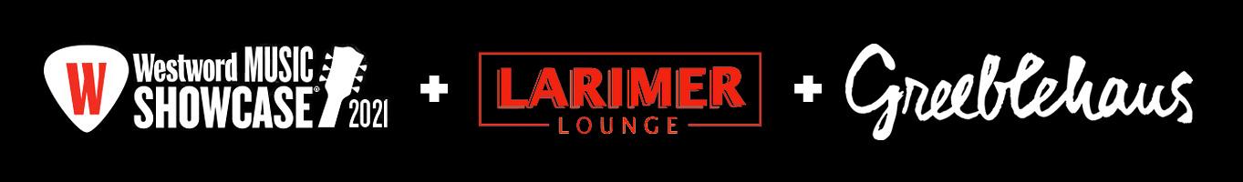 WMS | Larimer Lounge | Greeblehaus