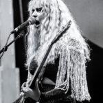 WMS 2021 - Westword Music Showcase - Photo Gallery - Denver Concert Photos