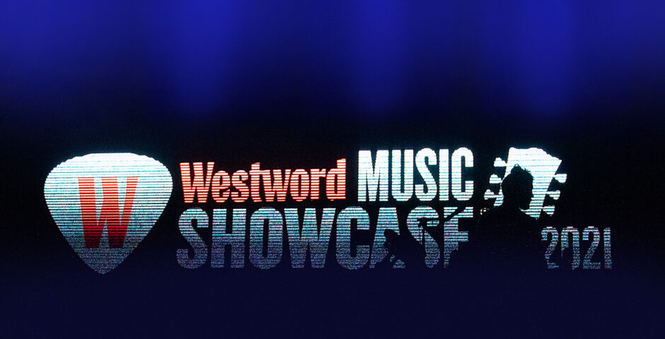 WMS 2021 - Westword Music Showcase - Denver Concert Photos
